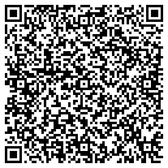 QR-код с контактной информацией организации ШКОЛА № 450