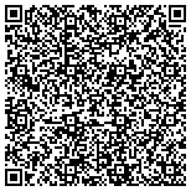 QR-код с контактной информацией организации Регионхимснаб