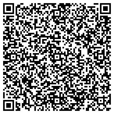 QR-код с контактной информацией организации ЦЕНТР ОБРАЗОВАНИЯ № 1637