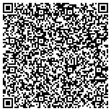 QR-код с контактной информацией организации ООО КЕСЛ