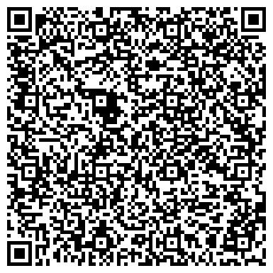 QR-код с контактной информацией организации ООО Славяне 8