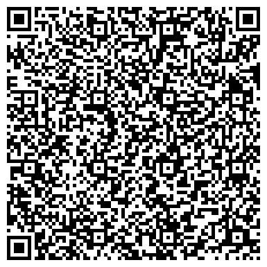 QR-код с контактной информацией организации Нота Ремонта