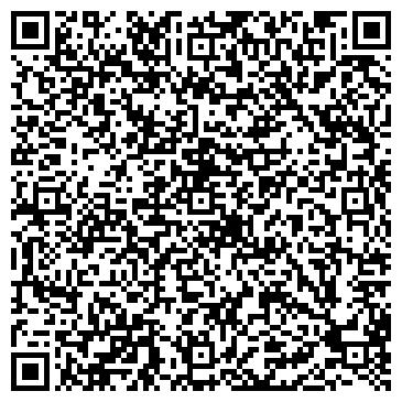 QR-код с контактной информацией организации ЦЕНТР ОБРАЗОВАНИЯ № 1852