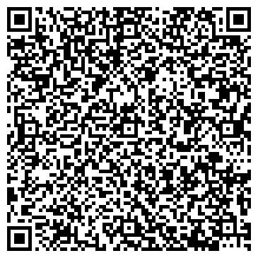QR-код с контактной информацией организации ПЕРОВО, ЦЕНТР ОБРАЗОВАНИЯ № 422