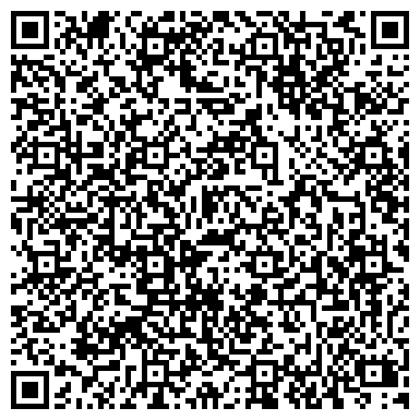 QR-код с контактной информацией организации Respect house