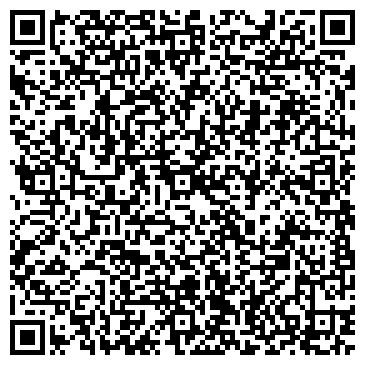 QR-код с контактной информацией организации ЕкаПринт