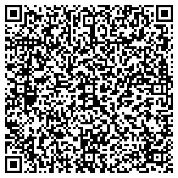 QR-код с контактной информацией организации ООО Химитэкс-Н