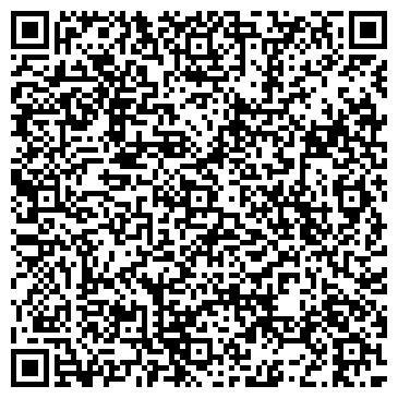 QR-код с контактной информацией организации Стройметалмодуль