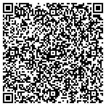 QR-код с контактной информацией организации ООО Сафари+