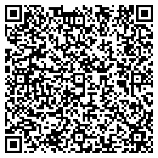 QR-код с контактной информацией организации ООО МЕБЕЛЬ