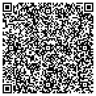 QR-код с контактной информацией организации ООО ЗапСибУголь