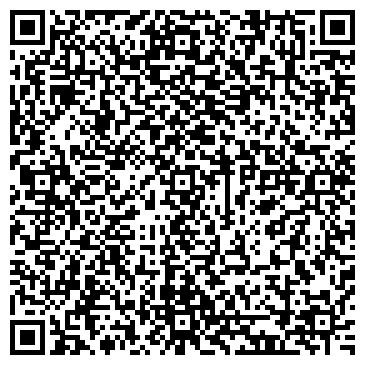 QR-код с контактной информацией организации Техкомплект