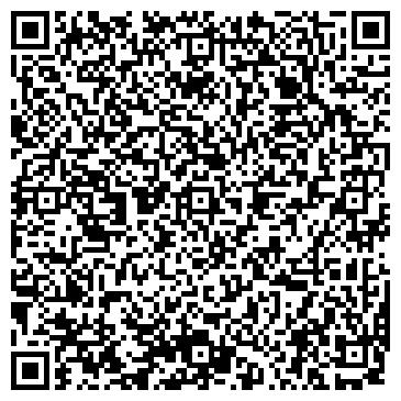 QR-код с контактной информацией организации Уржумка