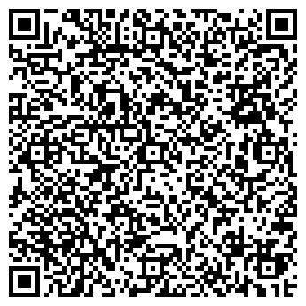 QR-код с контактной информацией организации ДИАТРОН