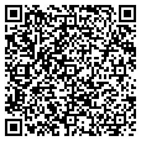 QR-код с контактной информацией организации FALTO
