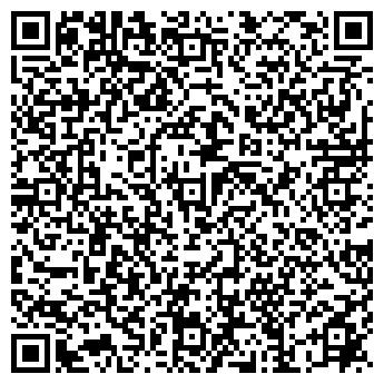 QR-код с контактной информацией организации SUPERSHKAF