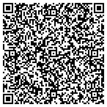 QR-код с контактной информацией организации ЭКОНОМИКО-ТЕХНОЛОГИЧЕСКИЙ КОЛЛЕДЖ № 22