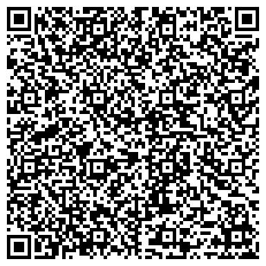 QR-код с контактной информацией организации Черкасово