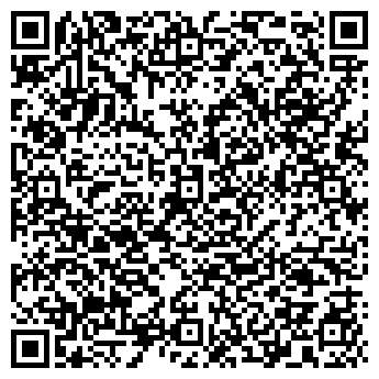 QR-код с контактной информацией организации ТМ «Засолыч»