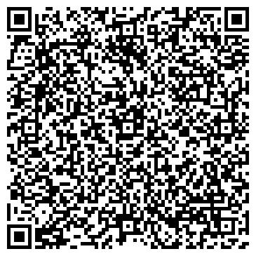 QR-код с контактной информацией организации ГОРОДСКАЯ ПОЛИКЛИНИКА № 69