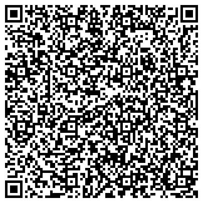 QR-код с контактной информацией организации ООО Центр Кровли и Фасада