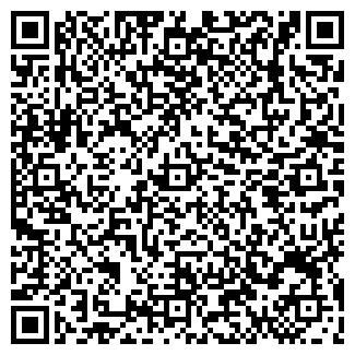 QR-код с контактной информацией организации БЛОК МОТОРС