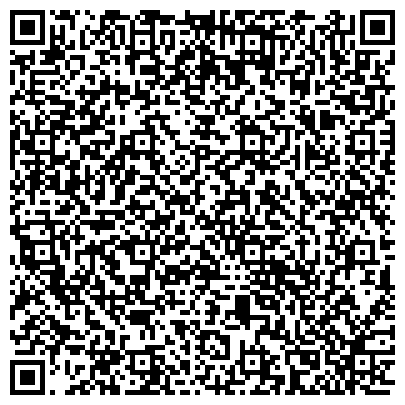 QR-код с контактной информацией организации АСКО, ООО, страховая группа, Центр по продаже страховых полисов