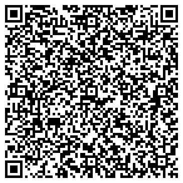 QR-код с контактной информацией организации ИП Дехтярев С.С.