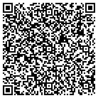 QR-код с контактной информацией организации АВТОСКУПКА-SBAVTO