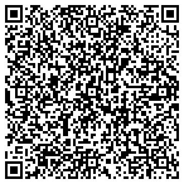 QR-код с контактной информацией организации ООО БИН Страхование