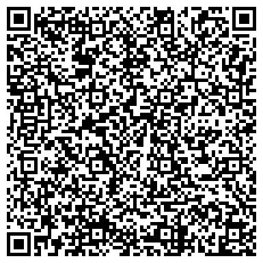"""QR-код с контактной информацией организации Ветеринарная клиника """"Доктор Зоо"""""""