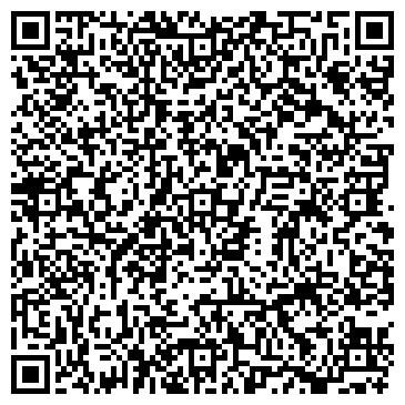 QR-код с контактной информацией организации ООО ППФ Страхование жизни