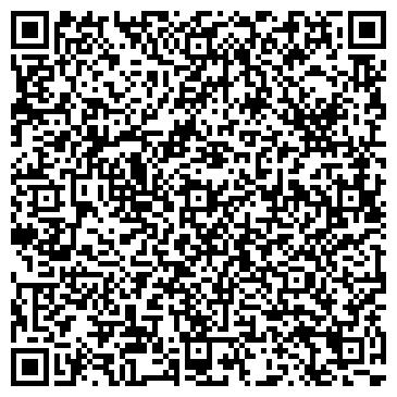 QR-код с контактной информацией организации ГОРОДСКАЯ КЛИНИЧЕСКАЯ БОЛЬНИЦА № 70