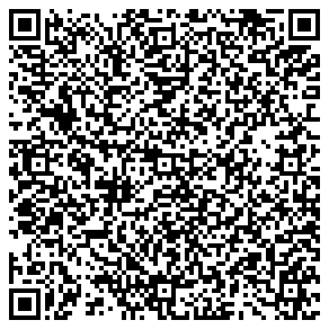 QR-код с контактной информацией организации РЕСО-ГАРАНТИЯ, СПАО