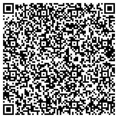 QR-код с контактной информацией организации Гранд+