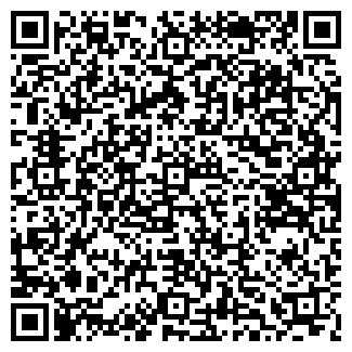 QR-код с контактной информацией организации ЛВ-2