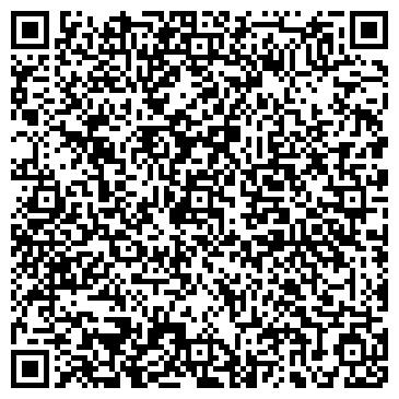QR-код с контактной информацией организации ООО Спецобъединение-Н