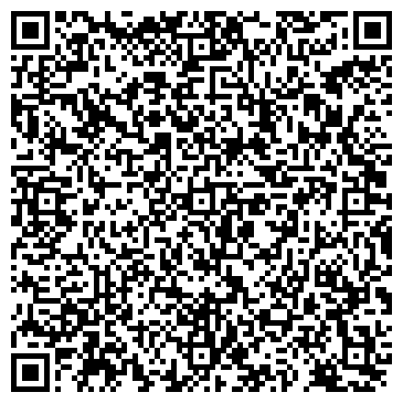 QR-код с контактной информацией организации ООО Даф