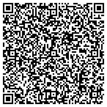 QR-код с контактной информацией организации «Акватория»