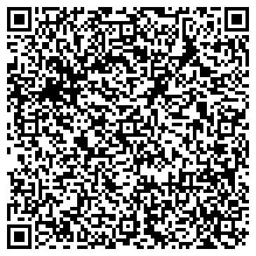 QR-код с контактной информацией организации RESPECT YOURSELF