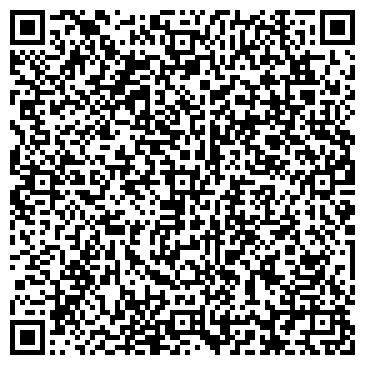 QR-код с контактной информацией организации ООО Медика-Томск