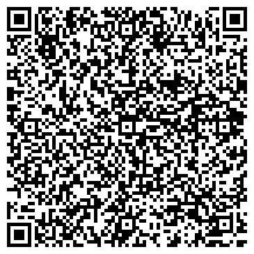 """QR-код с контактной информацией организации ГБУ """"Жилищник района Перово"""