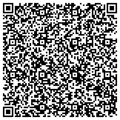 """QR-код с контактной информацией организации ГБУ """"Жилищник района Новогиреево""""  Диспетчерские службы"""