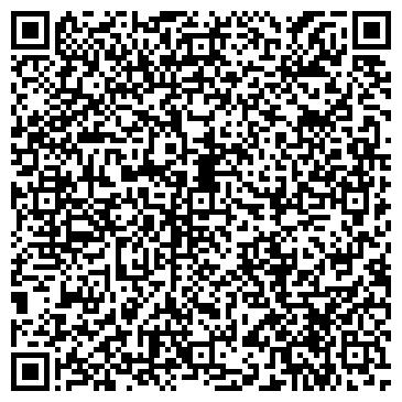 QR-код с контактной информацией организации ООО Технотемп