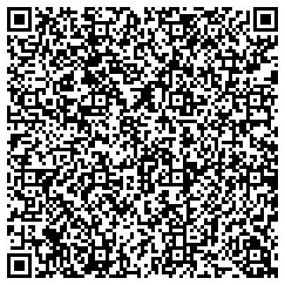 QR-код с контактной информацией организации ООО Климат Комфорт