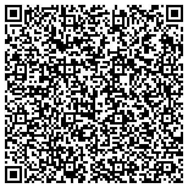 """QR-код с контактной информацией организации Медицинский центр """"Содействие Вита"""""""