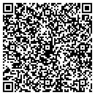 QR-код с контактной информацией организации СЕТМЕД