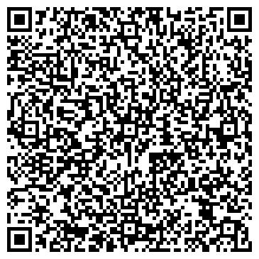 QR-код с контактной информацией организации ЦЕНТР ЭНДОХИРУРГИИ И ЛИТОТРИПСИИ