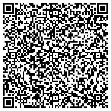 QR-код с контактной информацией организации Терра мобиле