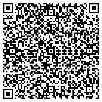 QR-код с контактной информацией организации ОПОП № 76